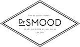 Dr. Smood tenant